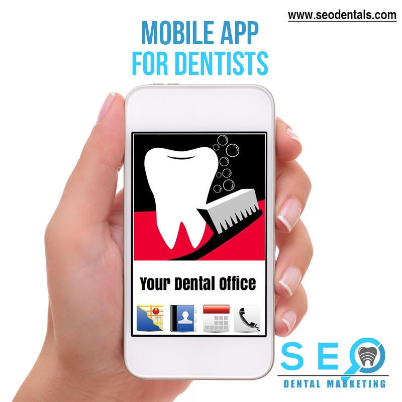 Seo Dentals INC image 2
