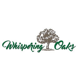 Whispering Oaks Town & Country
