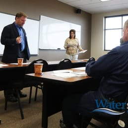Waterstone Mortgage Corporation image 1