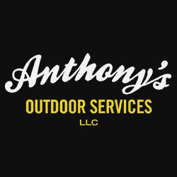 Anthony's Outdoor Services, LLC