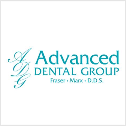 Advanced Dental Group