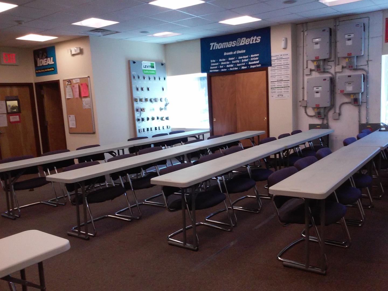 Electrical Training Center, Inc. image 4