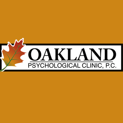 Oakland Psychological Clinic, P.C. image 0