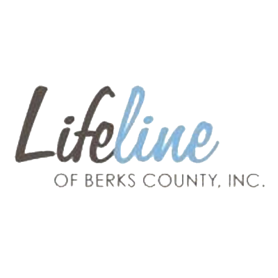Lifeline Of Berks County Inc