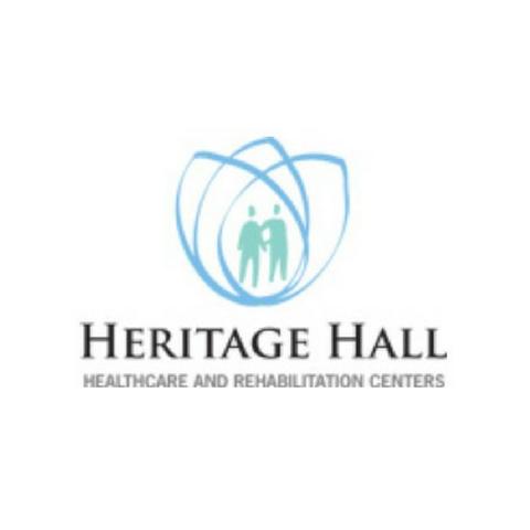 Heritage Hall Leesburg