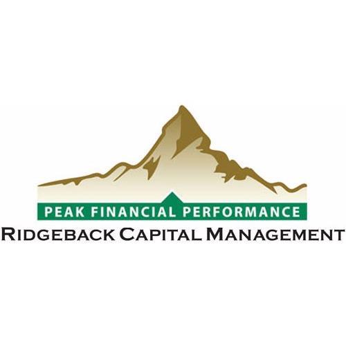 Ridgeback Capital Management