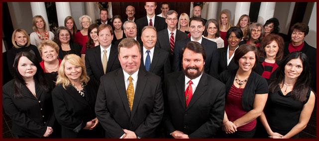 The Law Offices of Daniel L. Crandall & Associates image 4