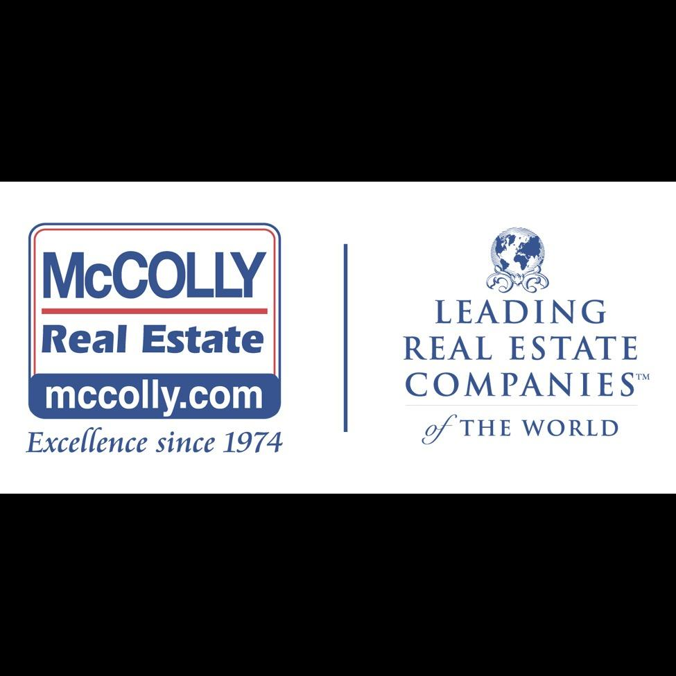 Diane Cline | McColly Real Estate Schererville