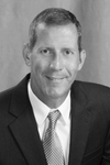 Edward Jones - Financial Advisor: Bob Ernst
