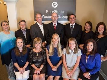 Rosestone Financial Group - Ameriprise Financial Services, Inc. - Shreveport, LA 71105 - (318)797-2995 | ShowMeLocal.com