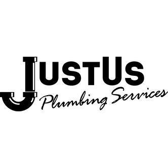 JustUs Plumbing Services LLc