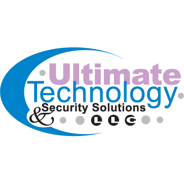 Ultimate Technology & Security Solutions, LLC image 3