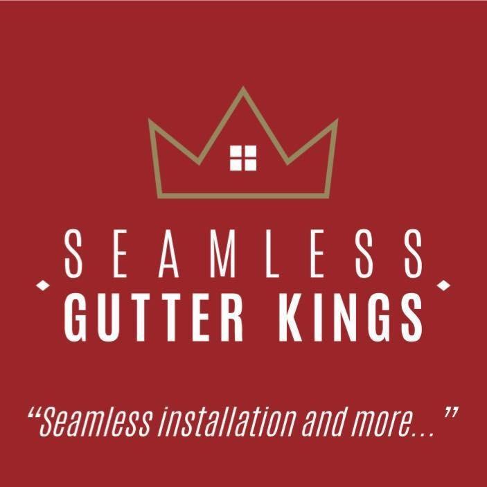 Seamless Gutter Kings, LLC