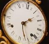 Paul's Clock Repair, LLC image 1