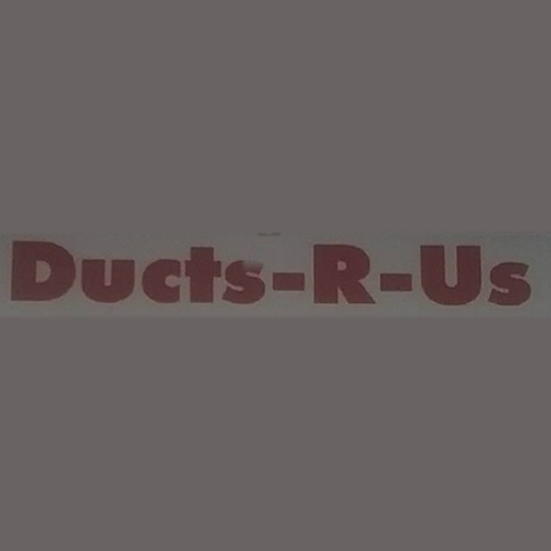 Ducts-R-Us image 0