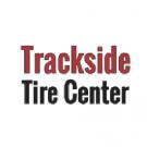 Trackside Tire Center