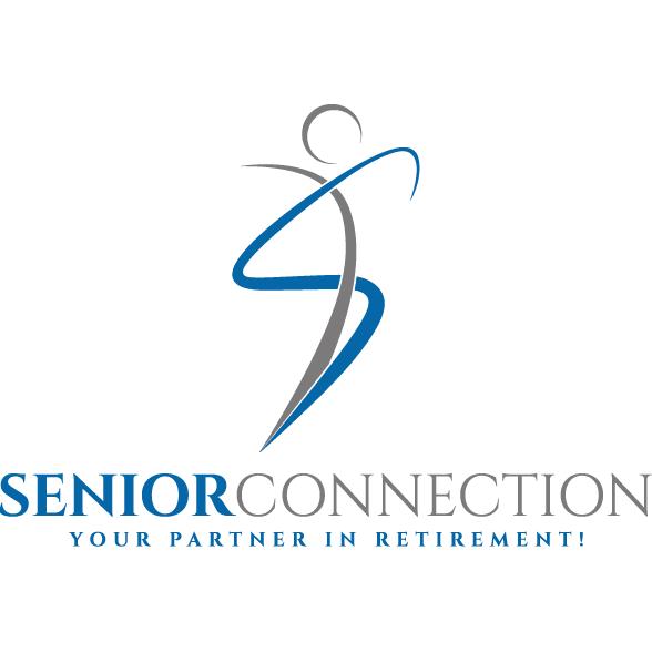 Senior Connection