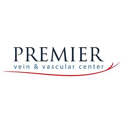 Premier Vein & Vascular Center