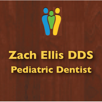 Basin Pediatric Dentistry