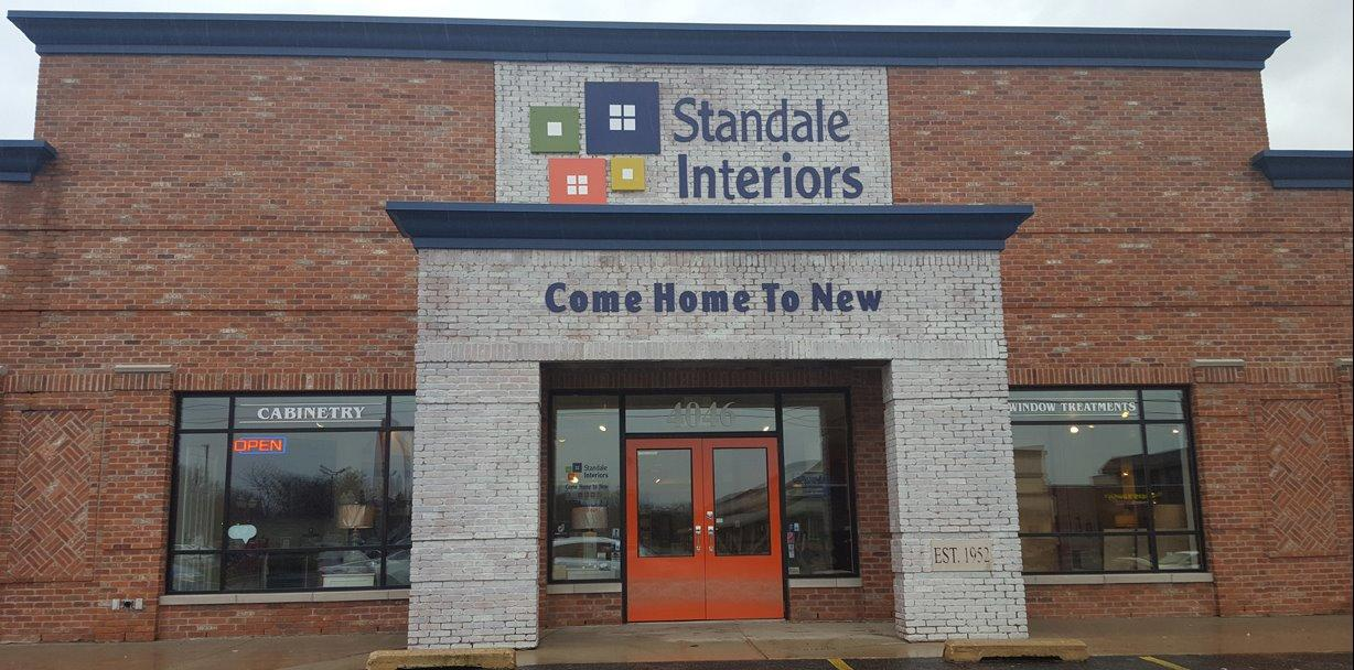 Standale Interiors image 0