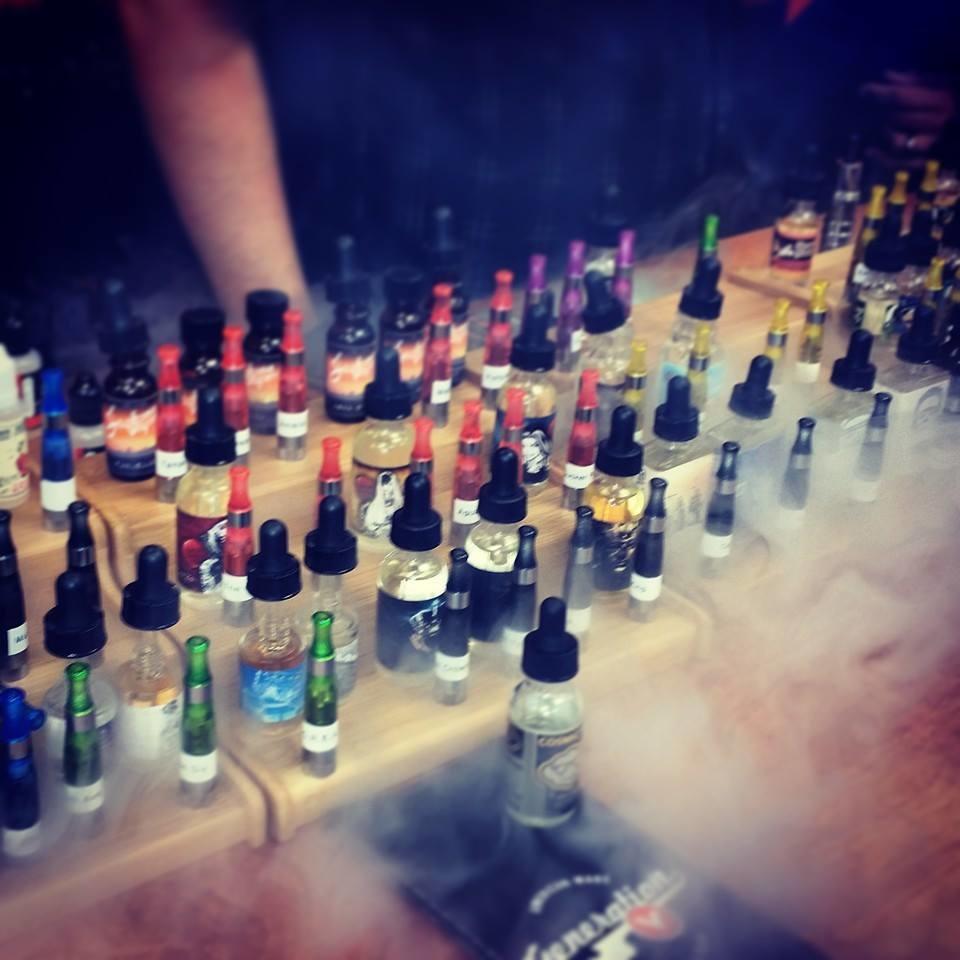 Generation V E-Cigarettes & Vape Bar | Vapor Shop image 3