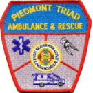 Piedmont Triad Ambulance & Rescue