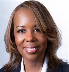 Audrey Croft - Ameriprise Financial Services, Inc. image 0