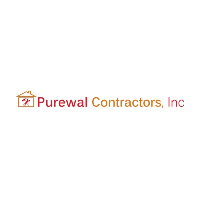 Purewal Contractors Inc