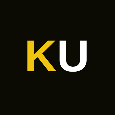 Keilman Upholstery image 0