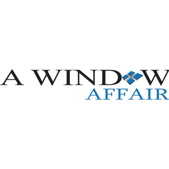 A Window Affair image 3