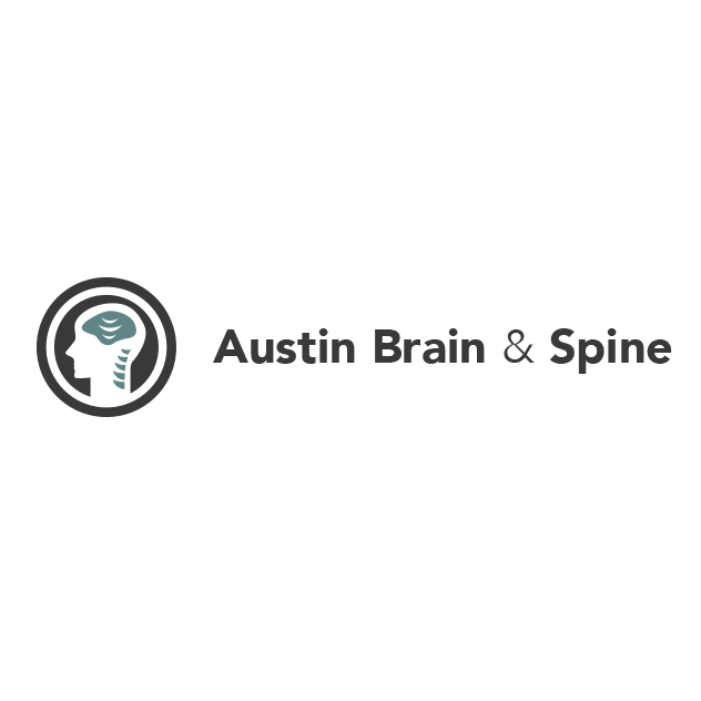 Austin Brain and Spine
