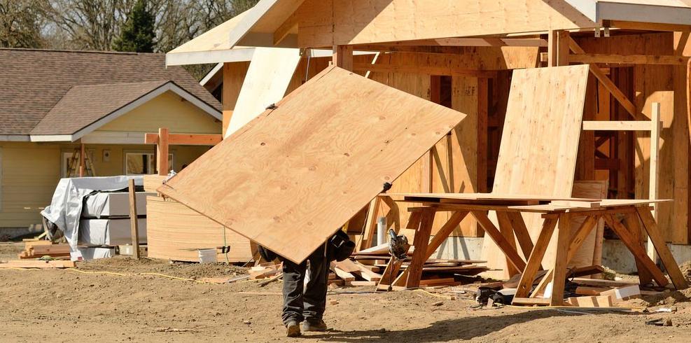 Southern Construction LLC image 4