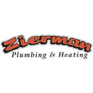 Zierman Plumbing & Heating image 3