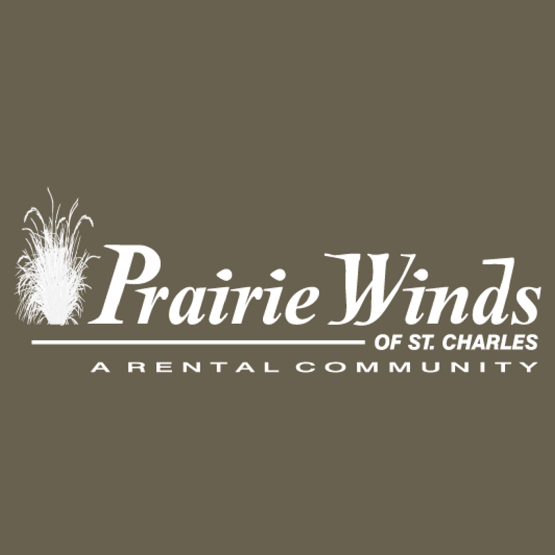 Prairie Winds of St. Charles Apartments image 0