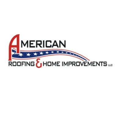 American Roofing & Home Improvements