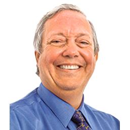 Dr. Robert D. Rozner, MD