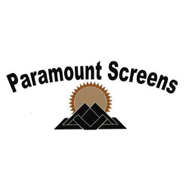 Paramount Screens