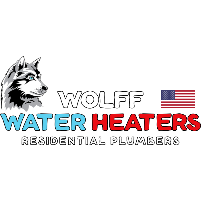 Wolff Water Heaters