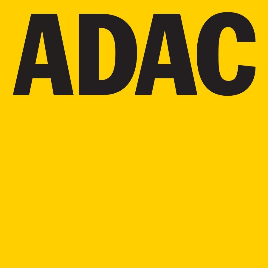ADAC Geschäftsstelle und Reisebüro