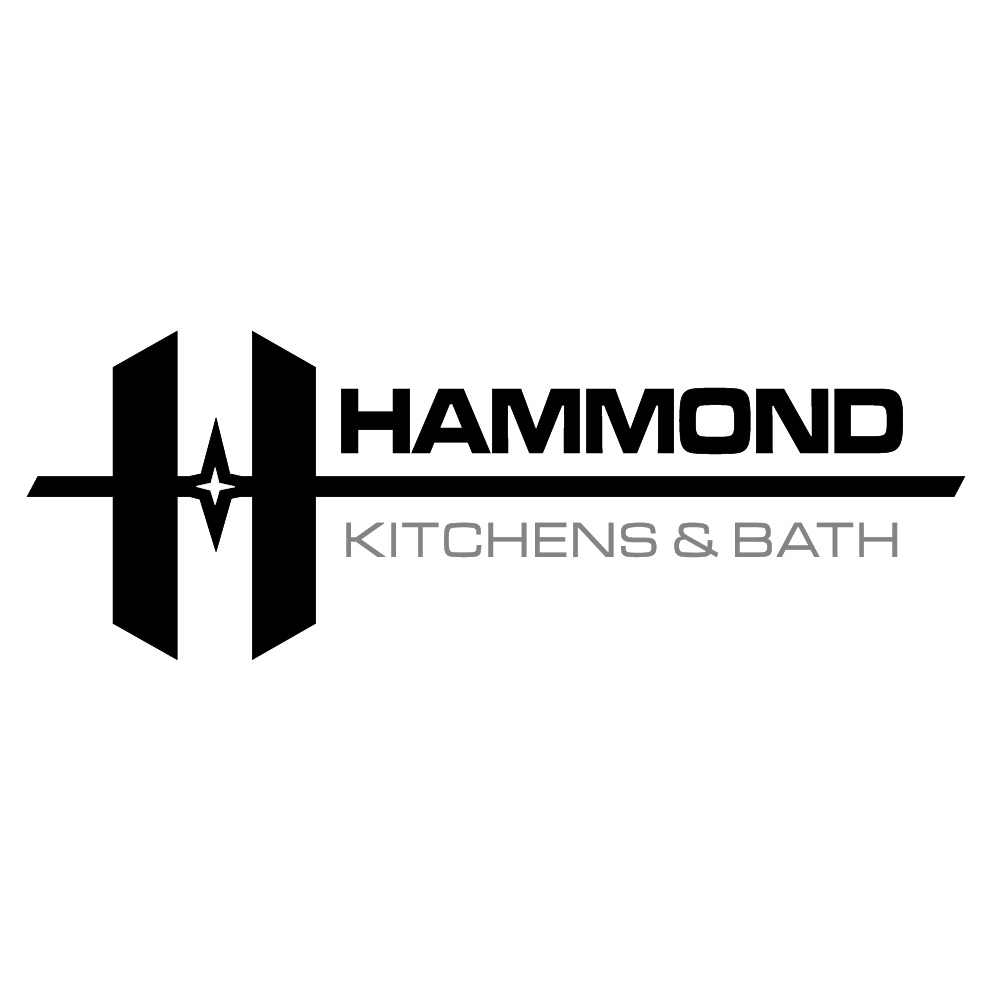 Hammond Kitchens & Bath