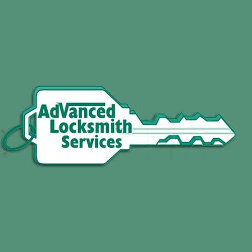 Advanced Locksmith Services