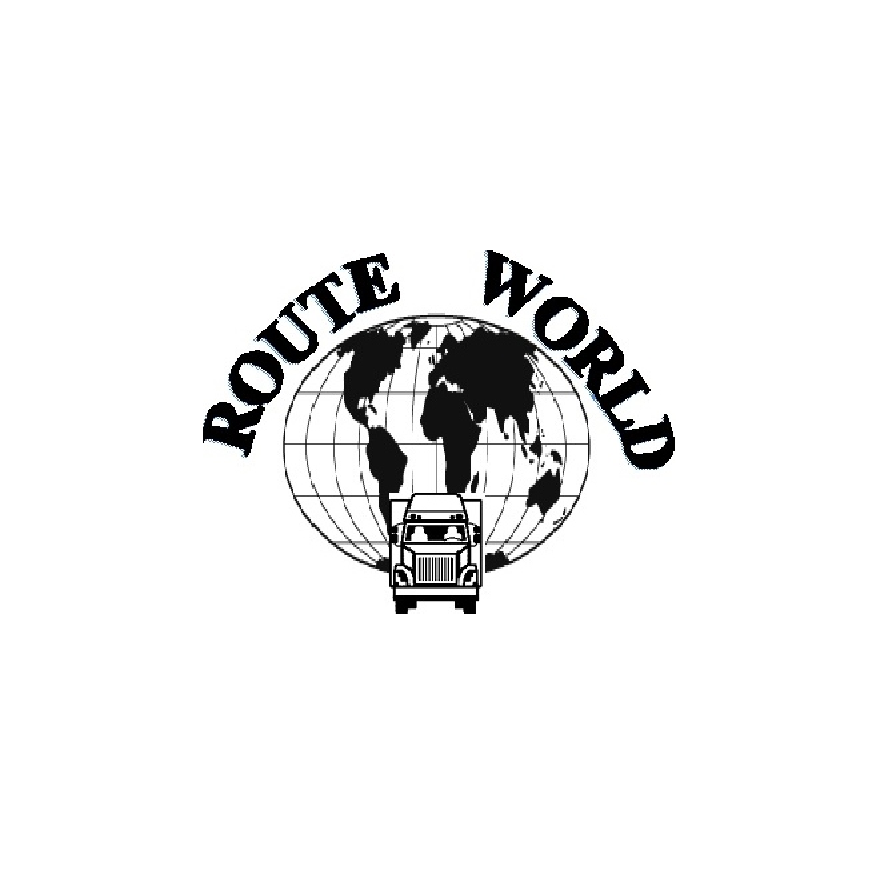 Route World Brokers, Inc.