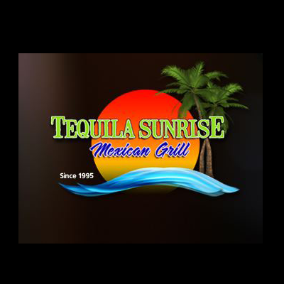Tequila Sunrise Mexican Grill