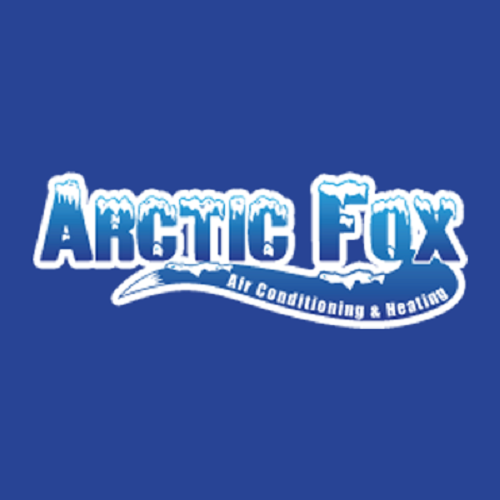 Arctic Fox Airconditioning And Heating