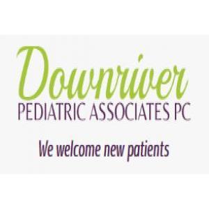 Downriver Pediatric Associates PC