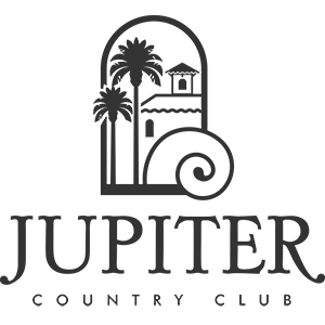 Jupiter Country Club - Closed