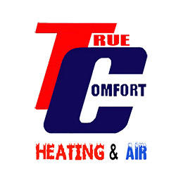 True Comfort Heating and Air, LLC image 1