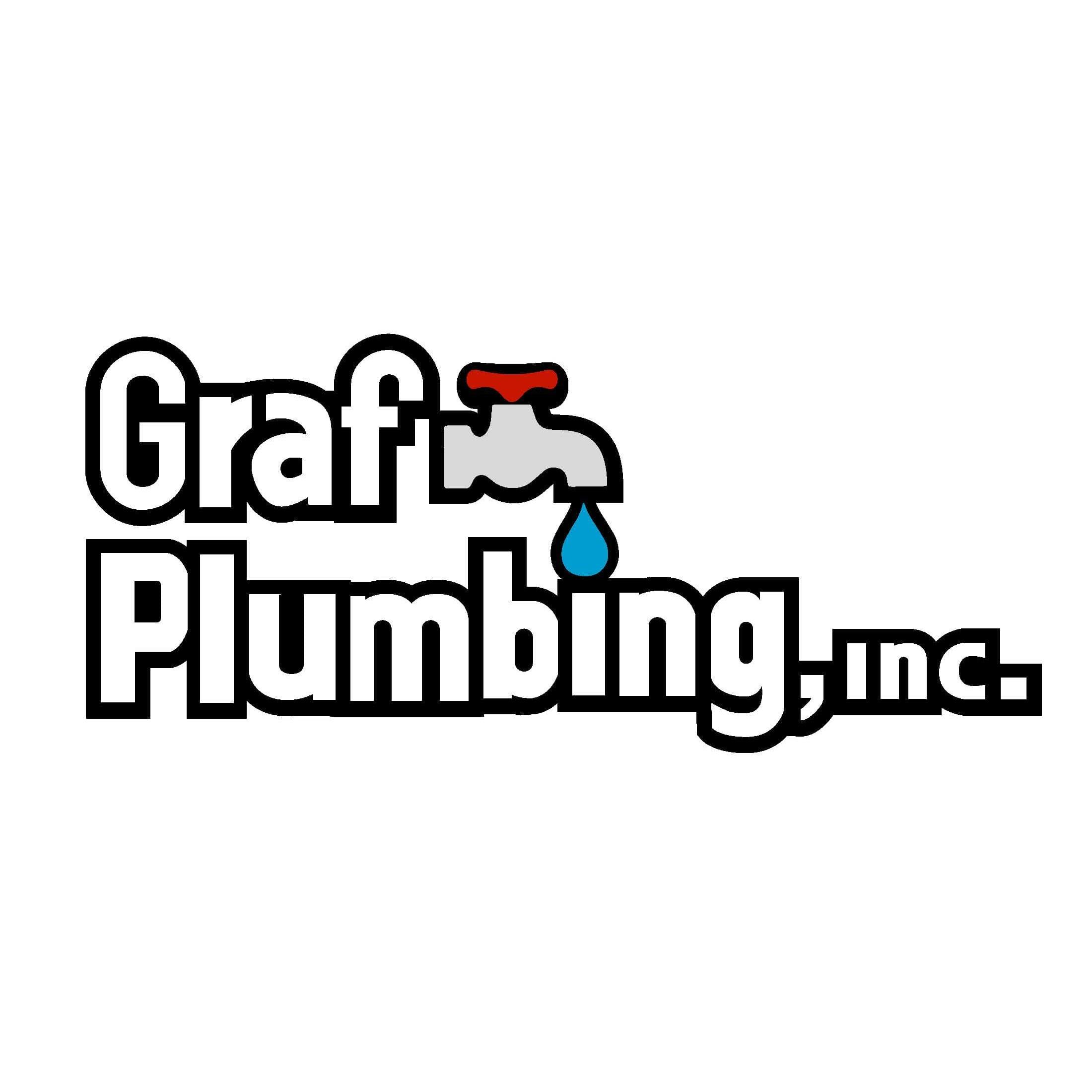Corpus Christi Tx 78414 Graf Plumbing Inc