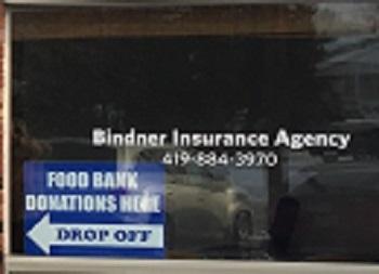 Joseph Bindner: Allstate Insurance image 5