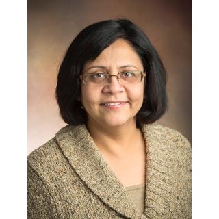 Asmita S. Joshi, MD